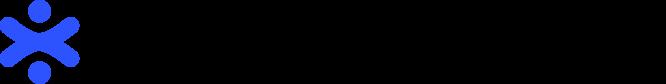 JIProlog
